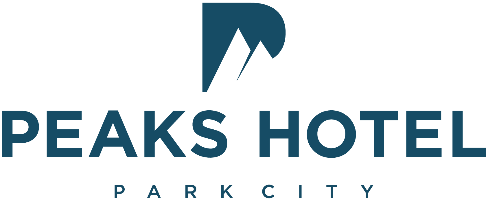 Park City Peaks Hotel Home